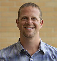 Bryan Vonasek, MD