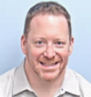Charles Bergstrom, MD
