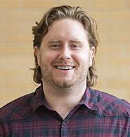 David Bergstrand MD