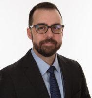 KEVIN FIORI, MD, MPH, MSC