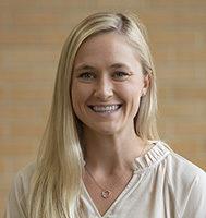 Hannah Schumacher, MD