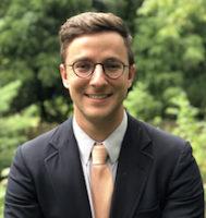 Phillip Sasser, MD, MS