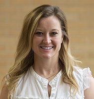 Samantha Cordum MD
