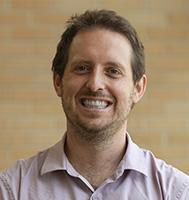 Timothy Livett, MD