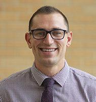 Tyler Sternhagen, MD