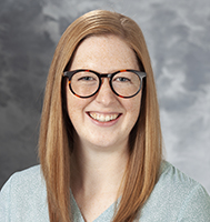 Megan Yanny, MD