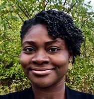 Kayla Ako-Asare