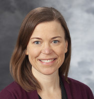 Heidi Kloster, MD