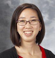 Melinda Chen