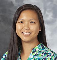 Jennifer Naidu, MD