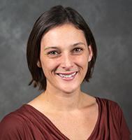 Ebba Hjertstedt, MD, MS