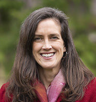 Bernadette Gillick, PhD, MSPT, PT