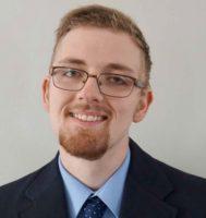 Daniel Murphy, MD