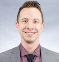 Matthew Lammers, MD