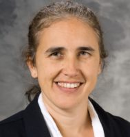 Anna Huttenlocher, MD