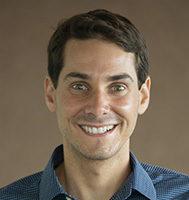 Jason Tsichlis, MD