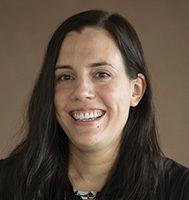 Melissa Johnson, MD