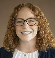 Melyssa Baron, MD