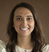 Rachel Reamer, MD