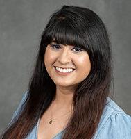 Tonia Afshan, MD, MPH