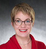 Amy Calhoun, MD