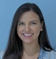 Kathryn Less, MD