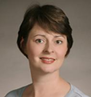 Julie Gocey, MD