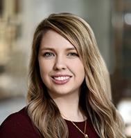 Lauren Fetsko, MD