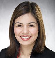 Sonya Kirmani, MD